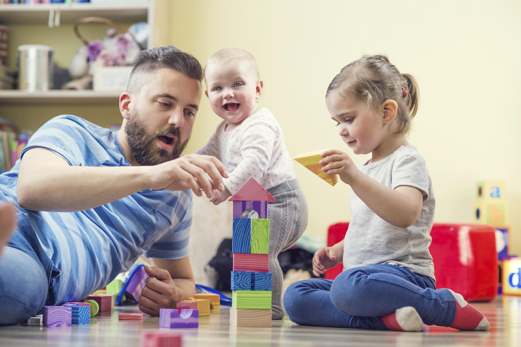 6 vragen rondom spelontwikkeling